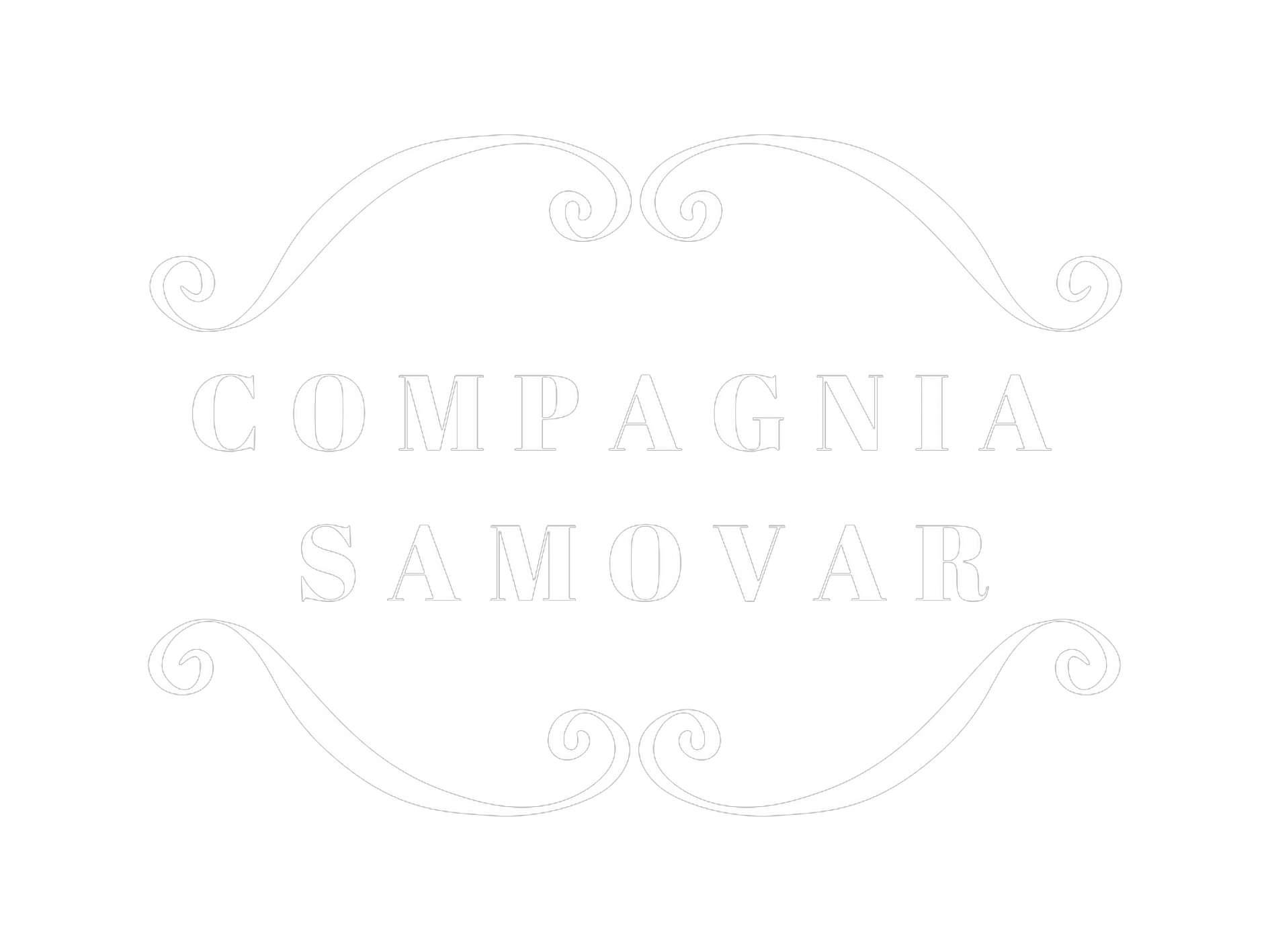 CompagniaSamovar.it